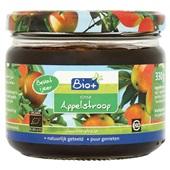 Bio+ Appelstroop Rinse voorkant