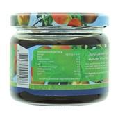 Bio+ Appelstroop Rinse achterkant