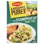 Maggi Aardappelpuree Stamppot voorkant
