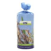 Bio+ Rijstwafels voorkant