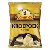 Conimex Kroepoek Naturel voorkant