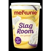 Melkunie Slagroom Kant-en-klaar voorkant