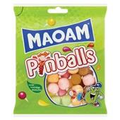 Maoam Pinballs voorkant