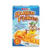 Spar Ontbijtgranen Sugar Flakes voorkant