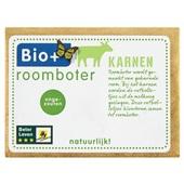 Bio+ Roomboter voorkant