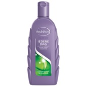 Andrélon Shampoo Iedere Dag voorkant