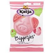 Katja Suikerwerk Biggetjes voorkant
