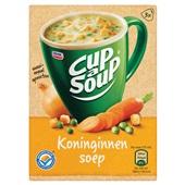 Unox Cup A Soup Soep Koninginne voorkant