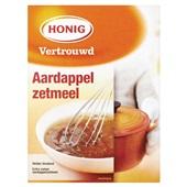 Honig Aardappelzetmeel voorkant