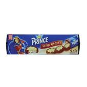 Lu Prince Mini Stars achterkant