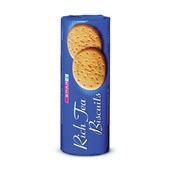 Spar Koek Rich Tea Biscuits voorkant