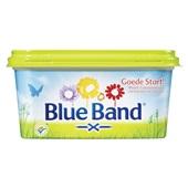 Blue Band Margarine Goede Start voorkant