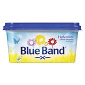 Blue Band Halvarine voorkant
