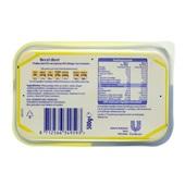 Becel Margarine Dieet achterkant