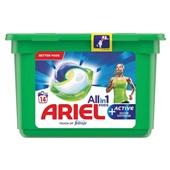 Ariel pods active voorkant