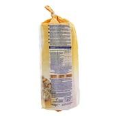 Snack a Jacks Rijstwafel Cheese achterkant