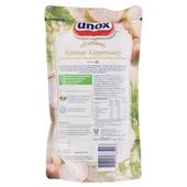 Unox Soep In Zak Romige Kip achterkant