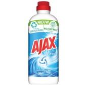 Ajax allesreiniger classic  voorkant