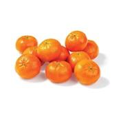mandarijn per stuk achterkant