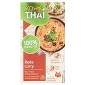 Koh Thai rode curry Thais voorkant