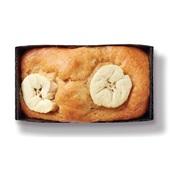 Ambachtelijke Bakker bananenbroodje mini voorkant