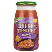 Knorr Chicken Tonight Hawai voorkant