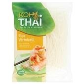 Koh Thai vermicelli rijst voorkant