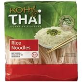 Koh Thai rijstnoodles voorkant