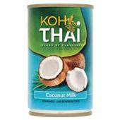 Koh Thai kokosmelk voorkant