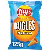 Lay's Bugles  naturel voorkant