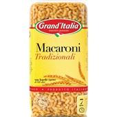 Grand'Italia Macaroni voorkant