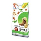Beneful Hondenvoer Gezond Gwicht voorkant