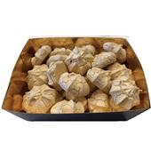 meringuettes voorkant