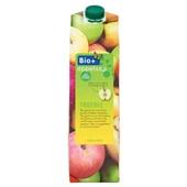 Bio+ appelsap voorkant