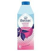 B Better water energy voorkant