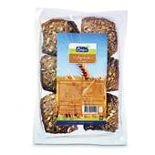 Bio+ Broodjes Vijf Granen voorkant