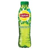 Lipton ice tea green voorkant