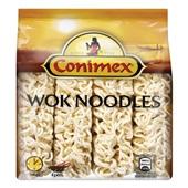 Conimex Woknoedels voorkant