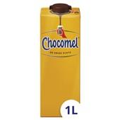 Chocomel Vol voorkant