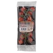 cherry trostomaten voorkant