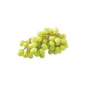 witte druiven voorkant