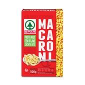 Spar Macaroni Vlugkokend voorkant