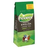 Pickwick Thee Engelse Melange achterkant