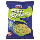 Unox Good Noodles Oosterse Kip voorkant