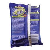 Unox Good Noodles Oosterse Kip achterkant