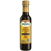 Monini Balsamico Aceto Modena voorkant