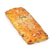 Spar Pizza Kruier voorkant