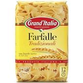 Grand'Italia Farfalle voorkant
