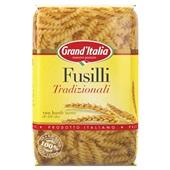 Grand'Italia Fusilli voorkant