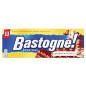 Lu Bastogne Koeken voorkant